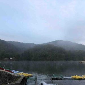 3月8日 周防大島沖 浮島でフカセ釣りをしました♪
