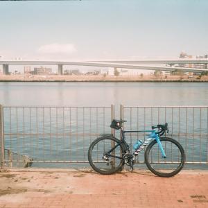 カメラ&バイク