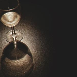 節酒生活が3カ月ともなると酒を飲んだ後の体調不良のほうが不快に