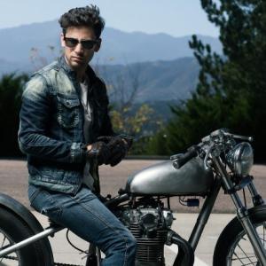 バイクをカスタムして乗ることについて賛成?反対?