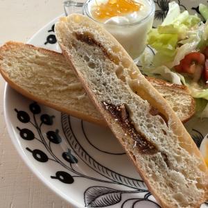 宮崎さんのパン工房:おばあちゃんの「天然酵母パン」。