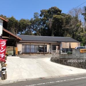 味里屋(みさとや):わざわざ探してでも行きたい山里の古民家カフェ。