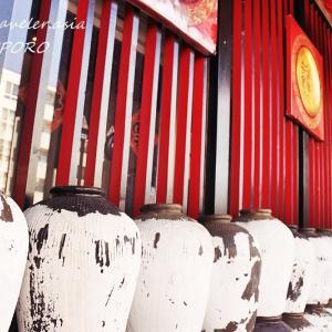 【札幌・南9西13】中華料理 季香園(きこうえん) ランチ