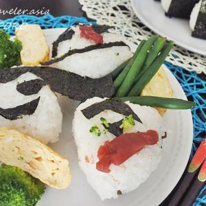 【北海道米】きたくりん/ おぼろづき/ ほしのゆめ/ きらら397 食べ比べ