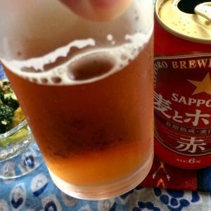 北海道で飲んだビール・酒2020春〜初夏
