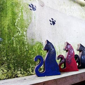 """【広島・尾道】ネコを探さしながら坂の街をのんびり散策!""""猫の細道"""""""