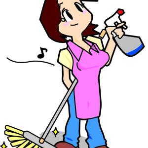 寝屋川市にお風呂の掃除に行って来ました。…大阪・寝屋川市の便利屋/便利屋銀さん