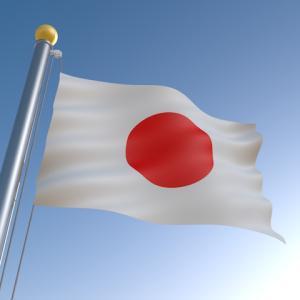 少しでもマシな党に投票をしよう…大阪・寝屋川市の遺品整理士/便利屋銀さん