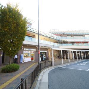 日本は本当に良い国だ…大阪・寝屋川市の遺品整理士/便利屋銀さん