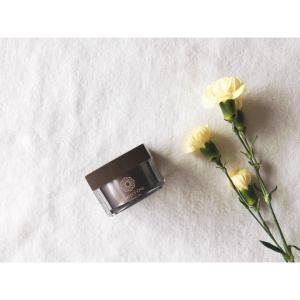 〈パーフェクトワン〉新日本製薬のオールインワン美容液 リフティングジェル