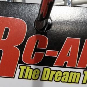 RC-ART製品  品揃えNO1を目指します
