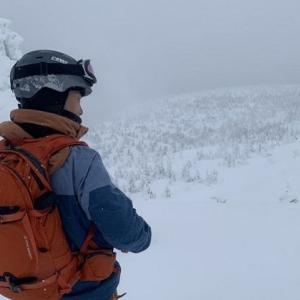 キング オブ スキーとは