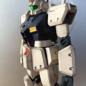 RGM-79 みたび
