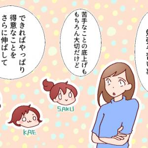 【PR】子どもの能力遺伝子検査!