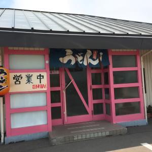CPハンパないよね(^^♪                          さぬき市「田村屋」