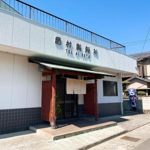 今年も「おろしうどん」が食べれました♪                   高松市「藤村製麺所」
