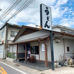 コリコリしに来ました~(*´з`)                高松市「(おうどん)瀬戸晴れ」