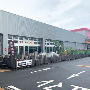 やはり、ここのラーメンは旨い(*´з`)                  高松市「安西製麺所」