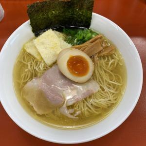 リベンジ煮干~(^^♪                  高松市「浜堂 高松中央卸売市場店」