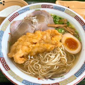 セルフはまんどはアレンジ自在♪                    高松市「浜堂 高松三谷店」