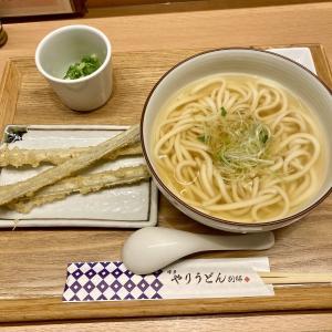 福岡男1人旅でグルメもモデルコースも楽しみまくる【3日目】