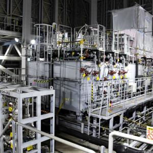 東電への不信感根強く 福島第一原発処理水処分 国民理解進まず