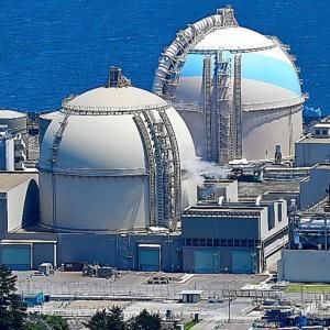 東電、導入原発示さず 電事連、プルサーマル発電案公表へ 核燃料サイクル行き詰まり