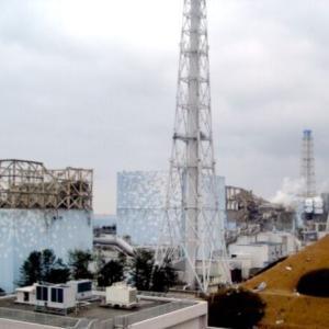 「ベント」の配管が途切れていた 福島原発事故、10年目の報告書