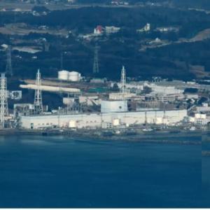 東電、原発賠償額が10兆円超へ避難の慰謝料、営業損害で
