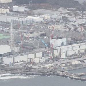 国内の原発を今後どうすべきか?原発事故10年 NHK世論調査