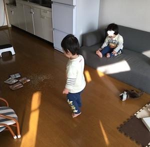 JFLAから優待到着②★