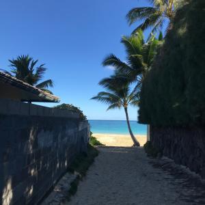 ハワイ・お気に入り画像3