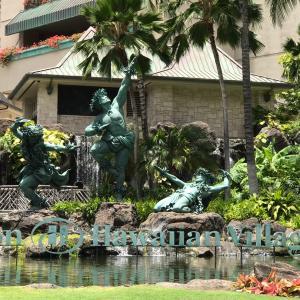 ハワイの現状