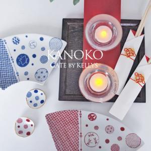 【転写紙SALE】新年の作品にすぐに使える和柄KANOKOが1枚\800!