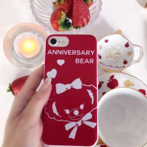 オリジナル iphoneケース♥