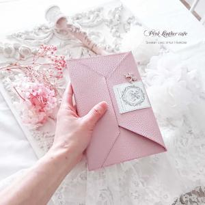 パッ♪と華やかな春の装い~  『ピンク*ケース』