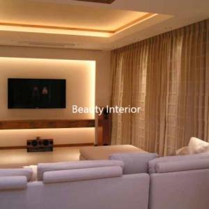 インテリアトレンドで長く使える高級輸入家具選びの秘訣|高級インテリアコーディネート/リビング