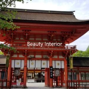 京都です♡|インテリアコーディネーターのブログ