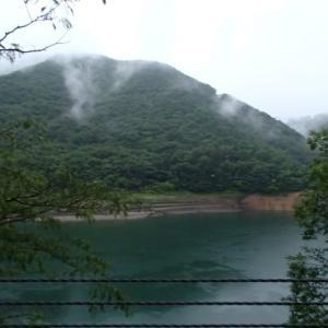 宮川下流漁協 釣行記 2021.07.04