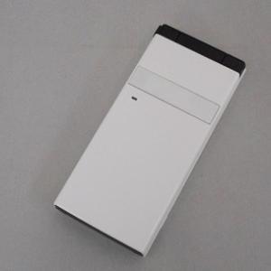 ドコモの標準3G SIM タイプのガラケー P-06C