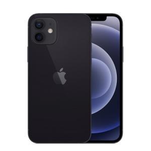 iPhone12 ドコモオンラインショップでの販売価格