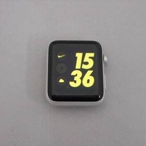 Apple Watch シリーズ中古品販売中です