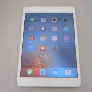 iPad mini 16GB 初代モデル販売中