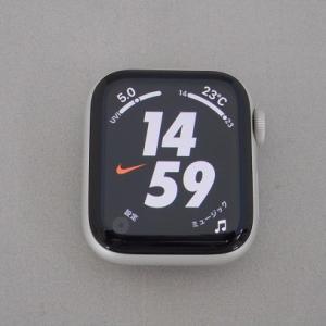 Apple Watch Series 4 GPSモデル 40mm 販売中