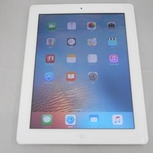 iPad 第2世代 Wi-Fi 32GB 中古品販売中