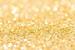 ゴールドが『好きな人』も『苦手な人』も知って欲しい!