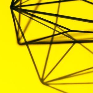 黄色を選ぶ時の心理状況