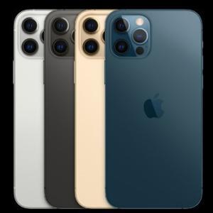 ++iPhone12 Pro ついに発売〜!++