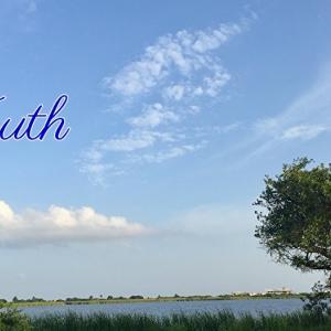 *真実(Truth)*セイクレッドデスティニーオラクルより、今日のエンジェルメッセージ(Jan.22)