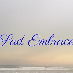 *悲しみを受け入れる(Sad Embrace)*ザ・マップオラクルカードより、今日のエンジェルメッセージ(Jun.1)